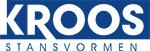 Kroos Stansvormen Logo